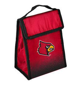 LUNCH BAG, GRADIENT, UL