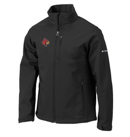 JACKET, ASCENDER, BLACK, UL