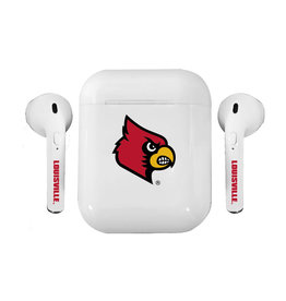 EARBUDS, BLUETOOTH WIRELESS, UL