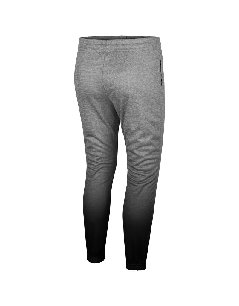 Colosseum Athletics PANT, SUBLIMATED, SITWELL, GREY, UL