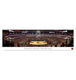 PRINT, YUM CENTER, 13x40, UNFRAMED, UL