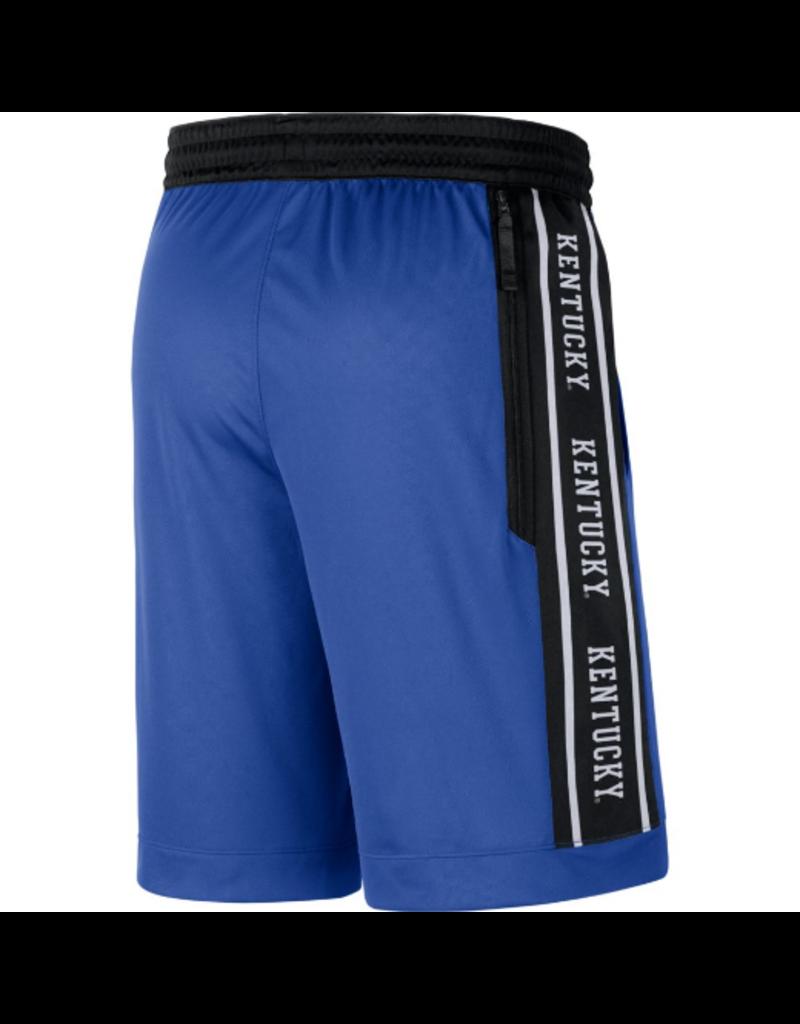 Nike Team Sports SHORT, NIKE, DRI-FIT, NEW LOGO, UK