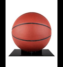 BCW STAND, BASKETBALL, BLACK
