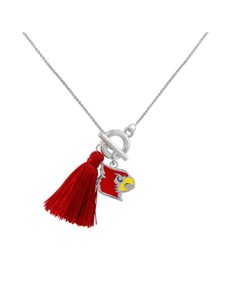 NECKLACE, NORMA EVERYDAY, UL