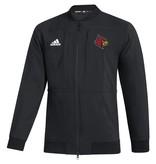 Adidas Sports Licensed JACKET, ADIDAS, UTL BOMBER, 20, BLACK, UL