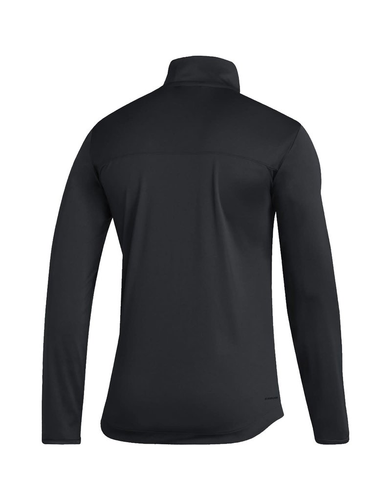 Adidas Sports Licensed PULLOVER, ADIDAS, UTL, 20, BLACK, UL