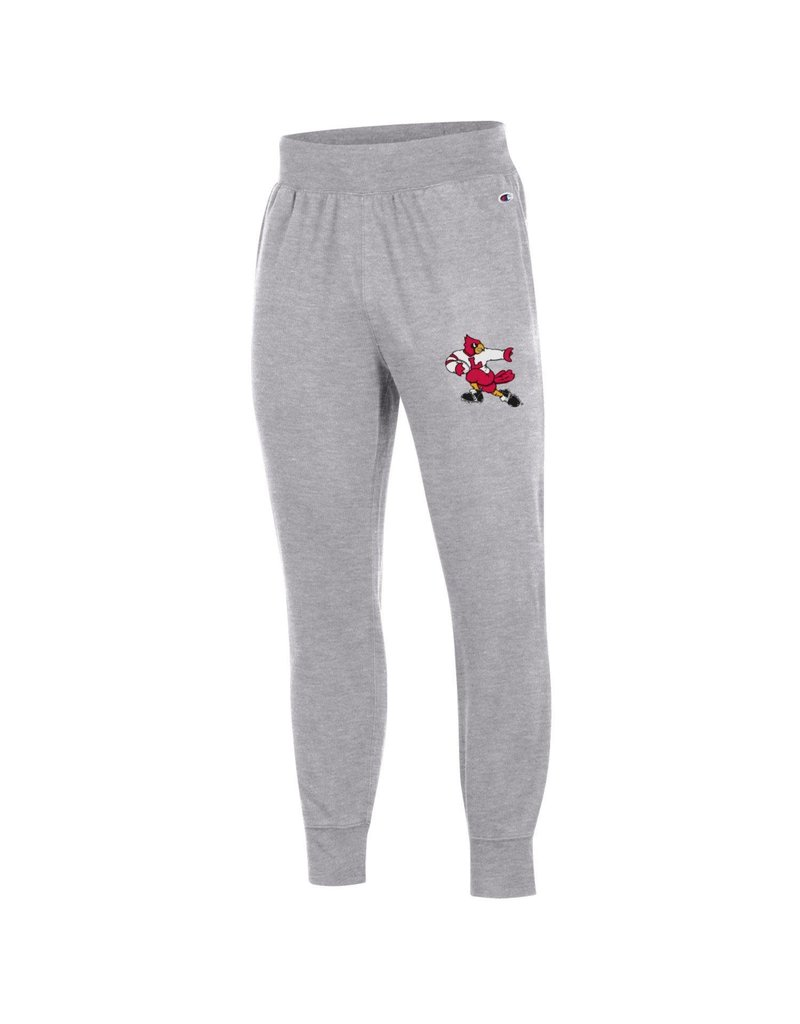 Champion Products PANT, JOGGER, FB VAULT, GRAY, UL