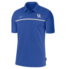 Nike Team Sports POLO, NIKE, KE DRY POLO 2, ROYAL, UK