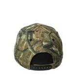 Zephyr Graf-X HAT, ADJUSTABLE, FAYETTEVILLE, CAMO/COPPER, UK
