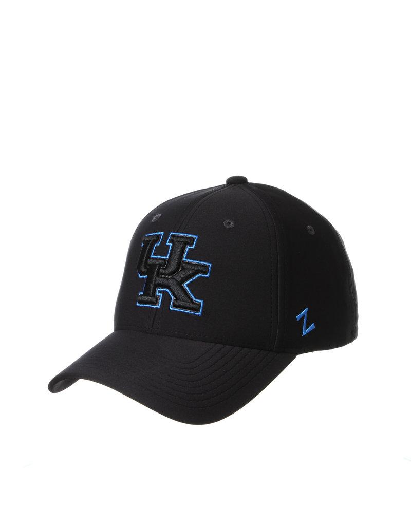 Zephyr Graf-X HAT, ADJUSTABLE, PHOENIX, BLACK, UK