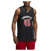 Adidas Sports Licensed JERSEY, ADIDAS, SWINGMAN, BLACK, UL