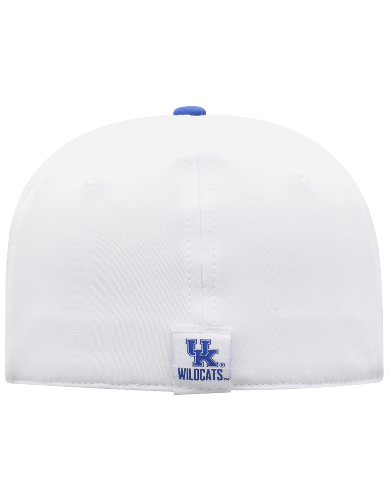 Top of the World HAT, 1-FIT, NOVH8, ROY/WHT, UK