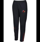 Adidas Sports Licensed PANT, LADIES, ADIDAS, SQUAD, BLACK, UL