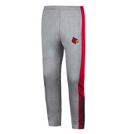 Colosseum Athletics PANT, YOUTH, UP TOP, GREY, UL