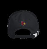 Adidas Sports Licensed HAT, ADIDAS, ADJ, COACH SLO 21, BLK, 21