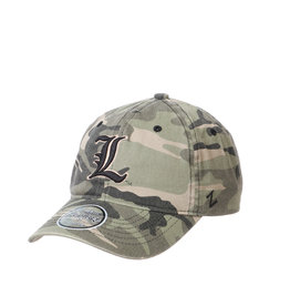 Zephyr Graf-X HAT, ADJ, OHT, G.I., CAMO, UL