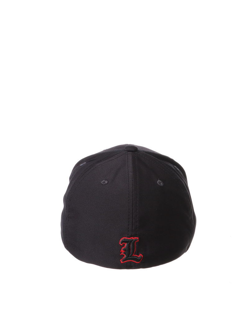 Zephyr Graf-X HAT, Z-FIT, PHOENIX, BLK, UL