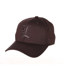 Zephyr Graf-X HAT, Z-FIT, NOCTURNAL, GRAY, UL