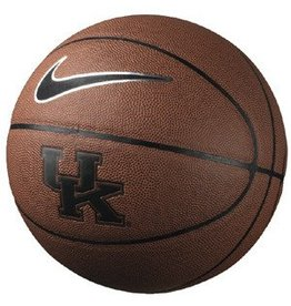 Nike Team Sports BASKETBALL, FULL-SIZE, NIKE EDITION, UK