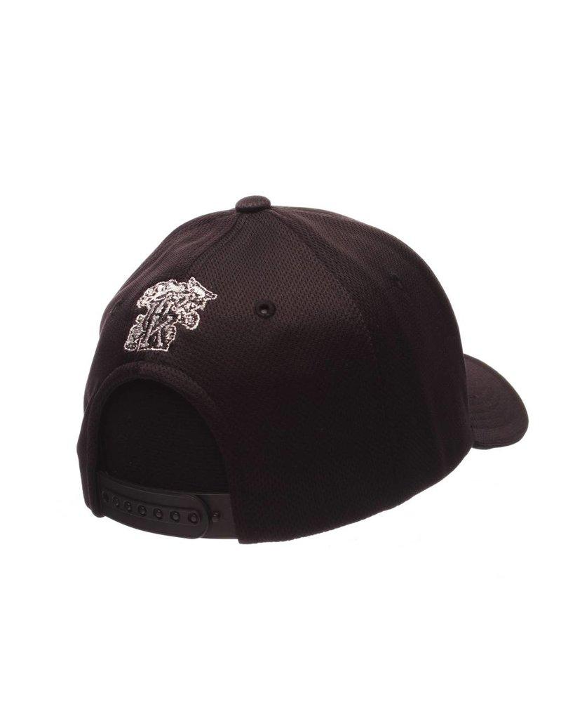 Zephyr Graf-X HAT, ADJUSTABLE, SYNERGY, UK
