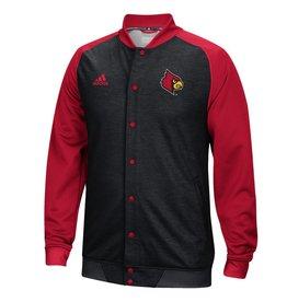 Adidas Sports Licensed JACKET, SIDELINE WARMUP, UL