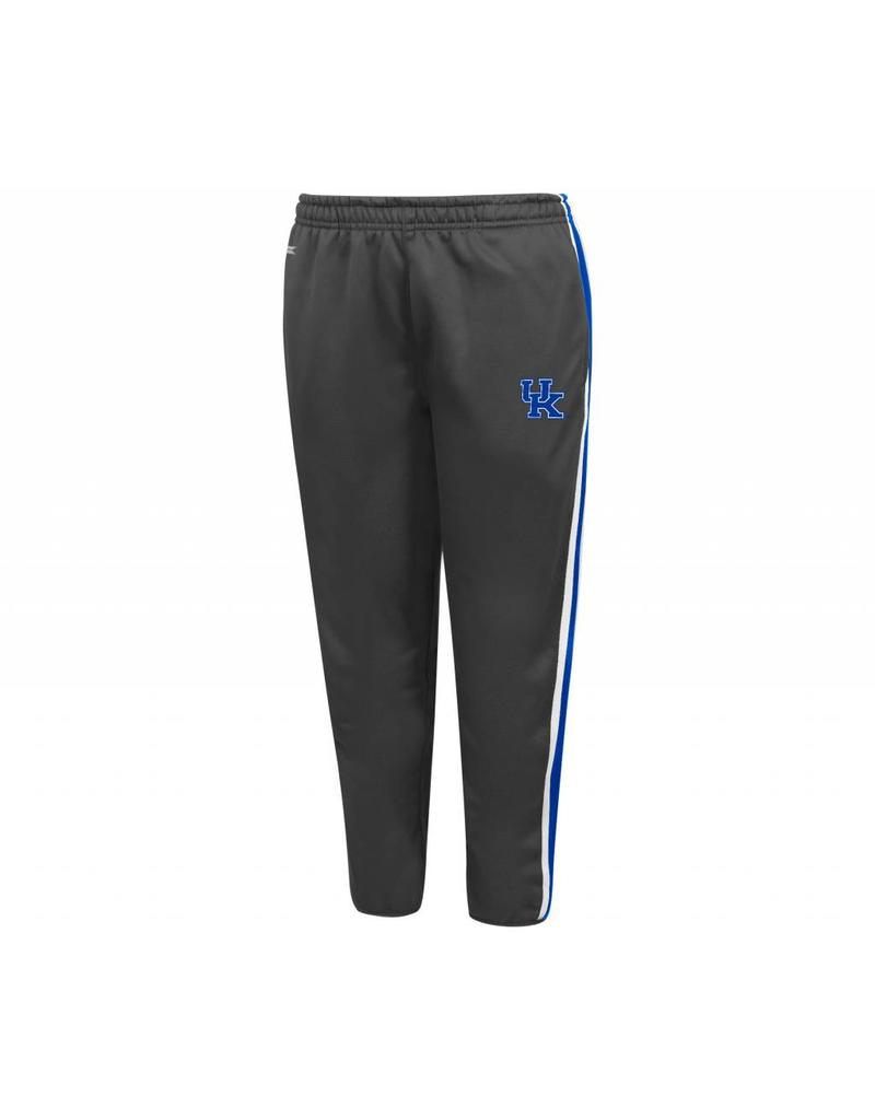 Colosseum Athletics PANT, YOUTH, MERCURY, CHARCOAL, UK