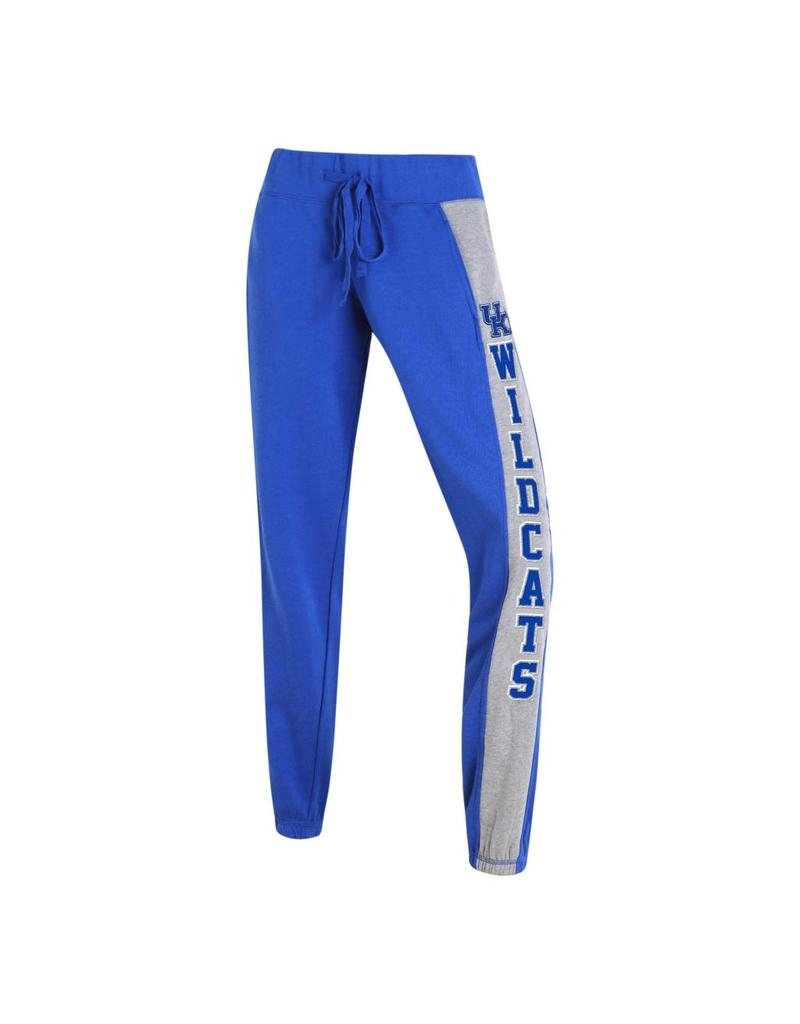 Concept Sports PANT, LADIES, FOREFRONT, ROYAL/GRAY, UK