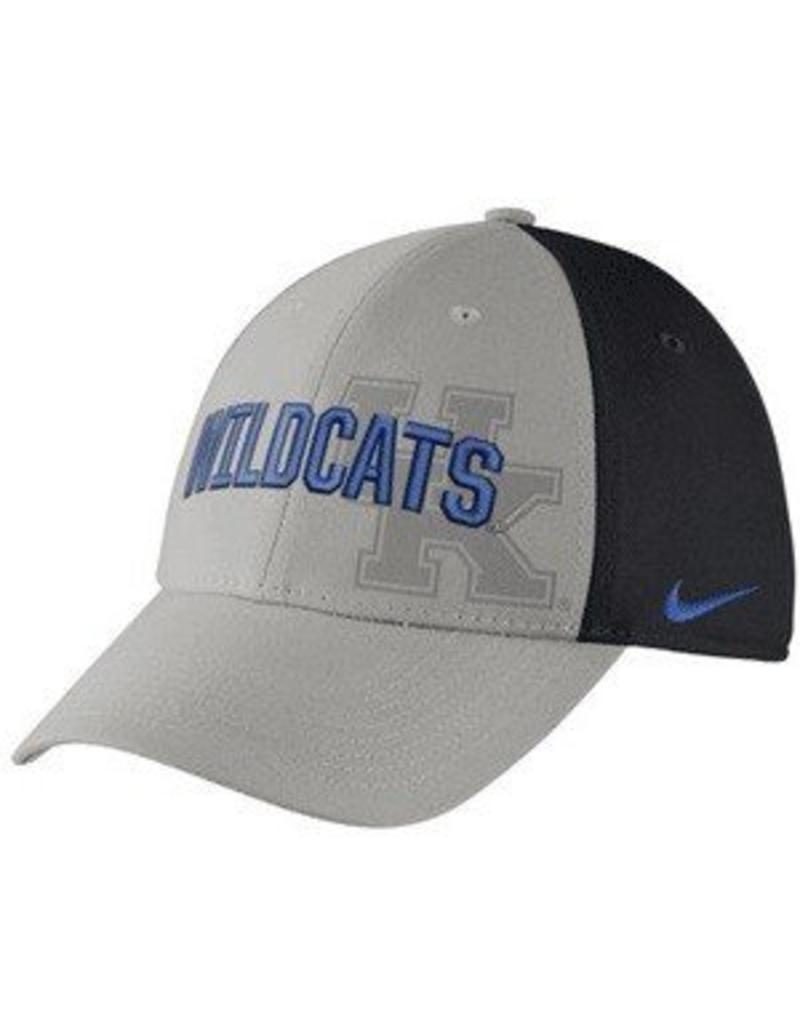 Nike Team Sports HAT e2e73fd63bb