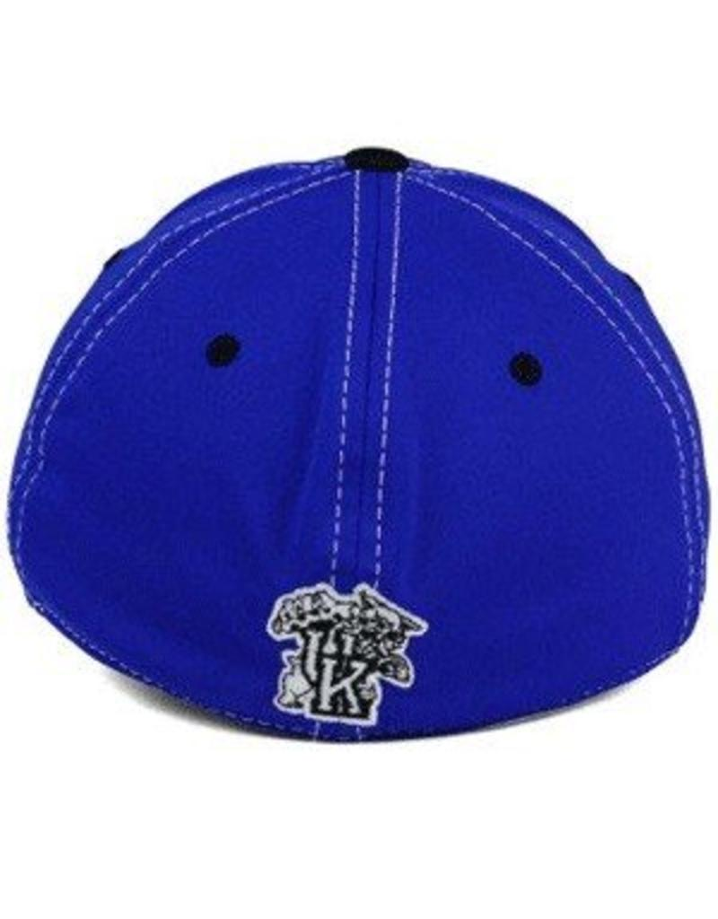 Top of the World HAT, 1-FIT, JOCK, ROYAL, UK
