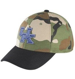 Nike Team Sports HAT, FLEX FIT, NIKE, CAMO, UK