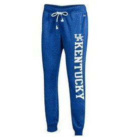 Champion Products PANT, LADIES, JOGGER, ROYAL, UK
