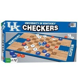 GAME, BASKETBALL CHECKERS, UK