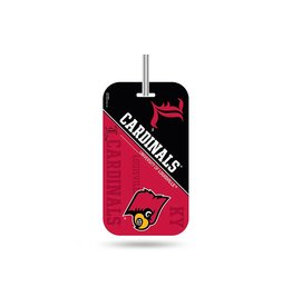 Rico Industries LUGGAGE TAG, TEAM, UL