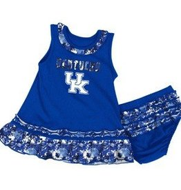 Colosseum Athletics INFANT SET, GIRLS, FOUNTAIN, UK