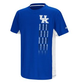 Colosseum Athletics TEE, YOUTH, SS, SETTER, ROYAL, UK