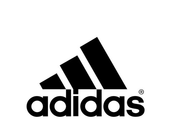Adidas Sports Licensed
