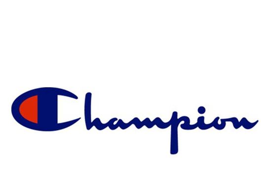 Champion Products