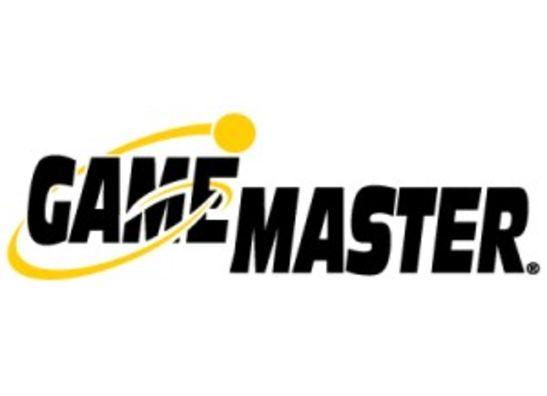 Game Master LLC