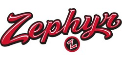Zephyr Graf-X