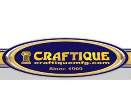 Craftique