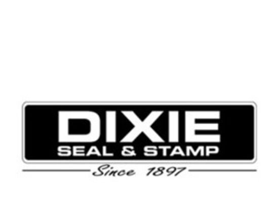 Dixie Seal & Stamp