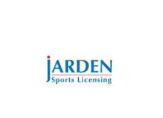 Jarden Sports