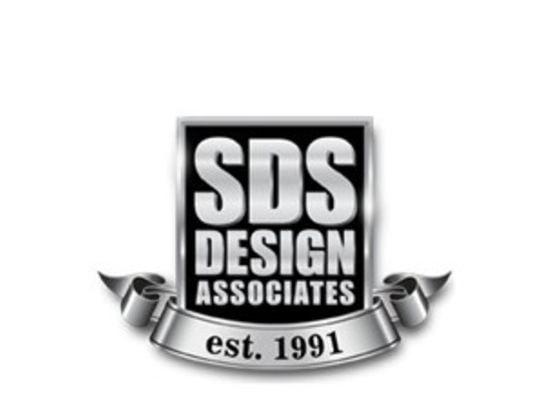 SDS Designs