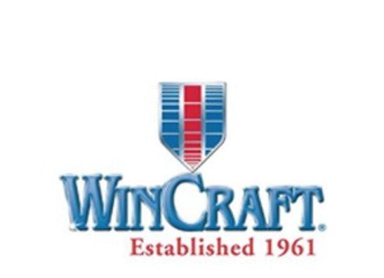 Wincraft Inc