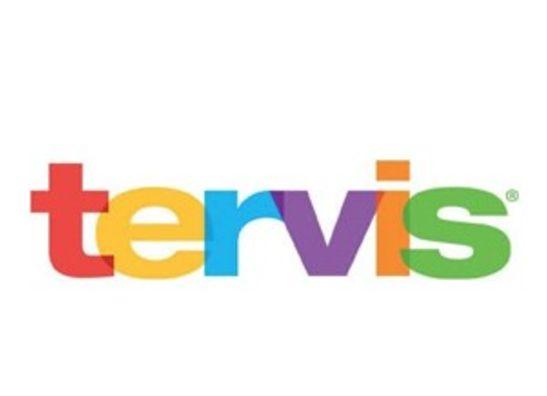 Tervis Tumbler Co