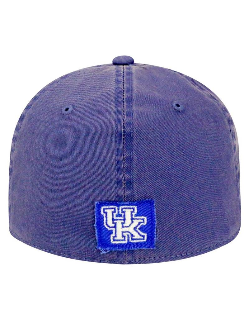 Top of the World HAT, 1-FIT, PARK, ROYAL, UK