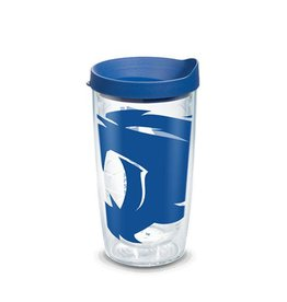 Tervis Tumbler Co TERVIS TUMBLER, NEW CAT 16oz, UK