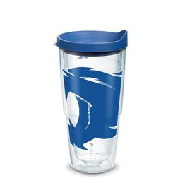 Tervis Tumbler Co TERVIS TUMBLER, NEW CAT 24oz, UK