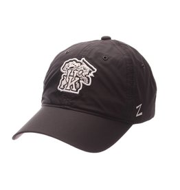 Zephyr Graf-X HAT, ADJUSTABLE, ULTRALITE, BLACK, UK
