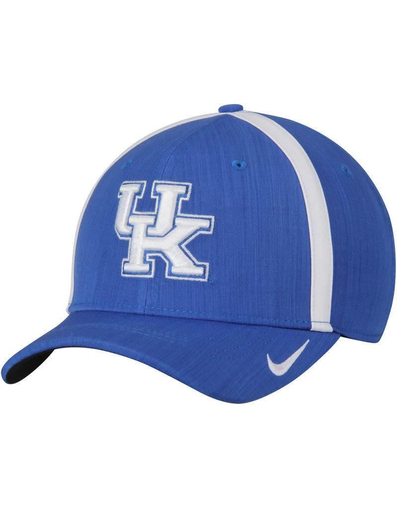 Nike Team Sports HAT, ADJUSTABLE, NIKE, COACH, ROYAL, UK